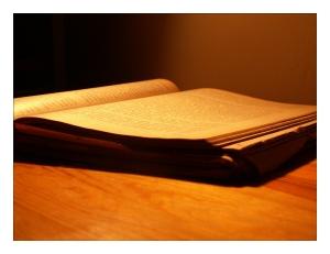 book_by_ebedenezer
