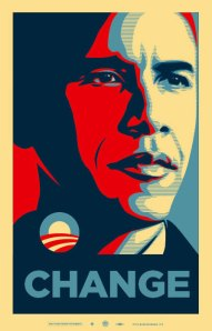 obama_change2