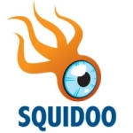 squidoo-logo