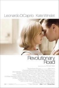 revolutionaryroad2008