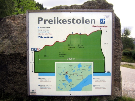 preikestolen_map