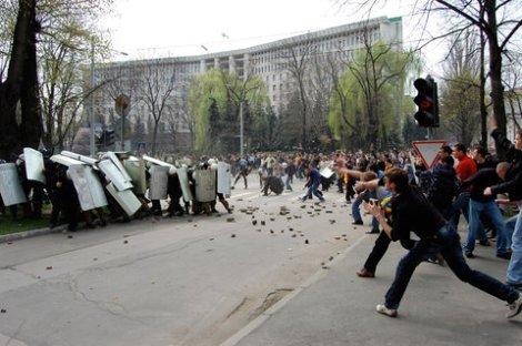 proteste-chisinau