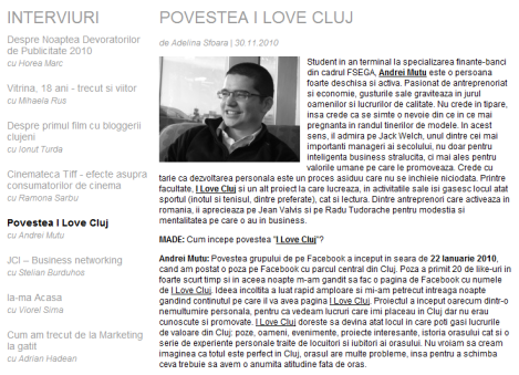 povestea_i_love_cluj