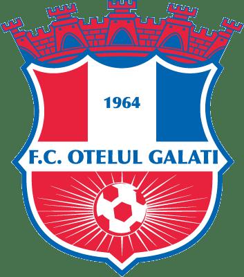 Otelul_Galati