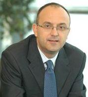 Presedintele UniCredit Tiriac Bank