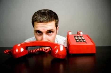cele mai bune momente pentru contacte telefonice