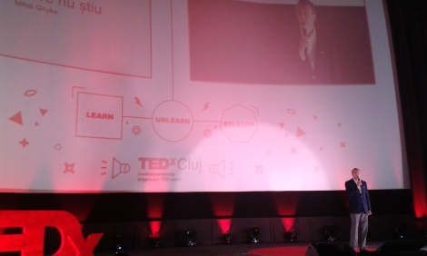 mihai-ghyka-tedx-cluj
