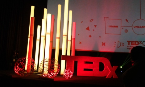 tedx-cluj