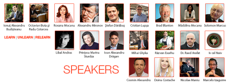 speakeri-tedx-cluj-2014